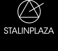 Stalinplaza.cz